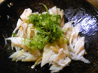 すきみ鱈.jpg