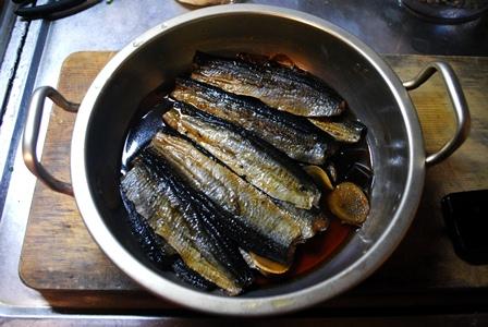 にしん煮S.jpg