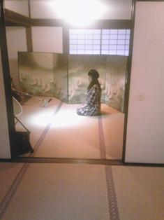 ムーンダンス インタビューss.jpg