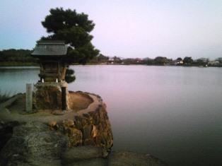 広沢池.jpg