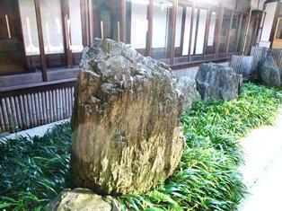 泉涌寺の庭.jpg